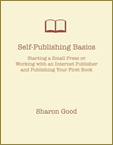 Selfl-Publishing